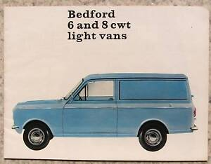 BEDFORD-6-amp-8-CWT-Light-Vans-Brochure-Feb-1966-B1059