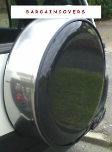 Suzuki Spare Tire Cover Sale