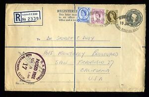 GB-PS-cover-registered-3-color-franking
