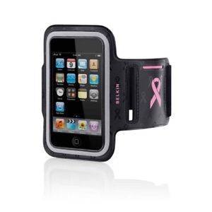 N35-Brand-New-Belkin-Dual-Fit-Sport-Armband-w-Key-Pocket-for-iPod-Touch-2G-3G-4G