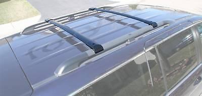 Roof  Rack  Honda  Odyssey