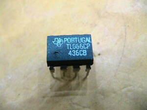 IC-BAUSTEIN-TL066-3x-12206