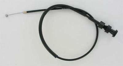 Honda Atc 200 Big Red Choke Cable