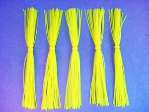 5-Skirts-Solid-Chartreuse-Color-5-93