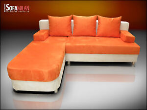 CHEAP-CHAISE-SOFABED-SOFA-BED-039-MILANO-039-FROM-PRODUCER