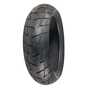 SHINKO-180-55ZR17-180-55-17-009-RAVEN-REAR-BACK-TIRE