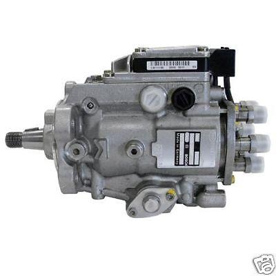 VP44 + AIRDOG 100/150 Fuel Injection Pump Dodge Diesel