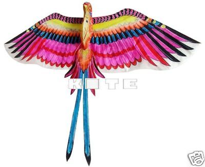3D Paradise Bird Kite,Gift/Holiday/Outdoor/Art Deco on Rummage