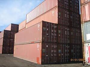 40-ft-Shipping-Storage-Container-Conex-Box-NJ