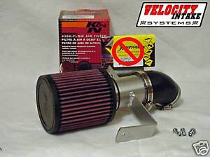 LTR450-Velocity-Intake-Kit-w-K-N-Filter-LTR-R450-air