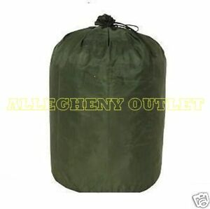 OD ALICE Field Pack Liner Waterproof Military Issue Dry Bag Duffle ...