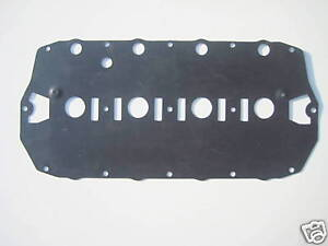 ROVER 214,216,414,25,45,75 ETC ROCKER COVER GASKET 16V