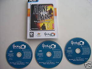 Alone-in-the-Dark-PC-Game