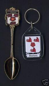FAMILY-NAME-SOUVENIRS-BARTON