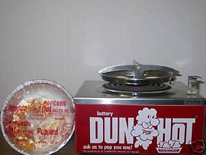 Dun-Hot-Hot-N-Pop-Popcorn-Pans-64-per-case