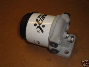 TX10316-FUEL-FILTER-FOR-LONG-TRACTORS
