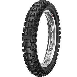 90-90-21-Dunlop-Geomax-MX51-off-road-moto-x-tyre