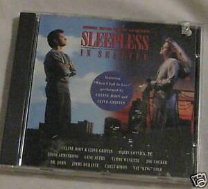 Sleepless-in-Seattle-CD-Album