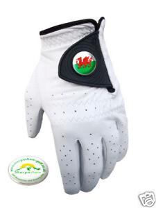 Gales-Cabretta-Guantes-de-golf-sherpashaw-Marcador-de-bolas-ml
