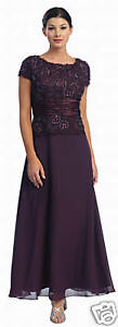 Mother-of-the-Bride-Formal-Evening-Dress-5571