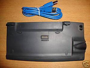 Docking-Cradle-HPJornada-680-720-728-etc-USB-cable