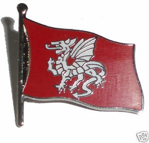 Saxon-White-Dragon-badge-ENGLAND-lapel-badge