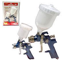 Hvlp compressor ebay for Air compressor for auto painting