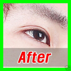 It-s-innovatively-double-sided-eyelid-tape-132pcs-4