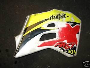 ITALJET-FAST-BOY-501-RIGHT-SHROUD