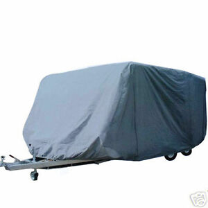 Elegant RV Covers  Trailer Covers  A B C RV Cover  ADCO Products