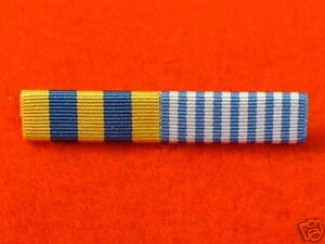 BRITISH-KOREA-UN-KOREA-MEDAL-RIBBON-BAR-PIN