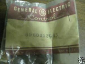 New General Electric GE Interlock Contact Kit 6960053G45