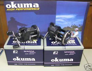 OKUMA-MAGDA-PRO-MA-15DX-2-REELS-TROLLING