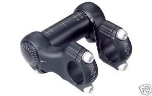TEAMSSX-New-SATORI-adjustable-stem-ABERHALLO-50mm-198g