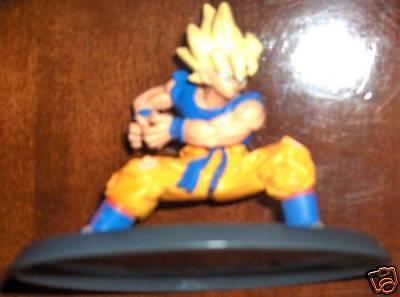 Dragon Ball Z Figurine Neuve