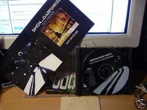CD - SIMON & GARFUNKEL - LIVE ON STAGE(2004)[2 CD] - LIVE IN NEW YORK - RARO!!! - Italia - CD - SIMON & GARFUNKEL - LIVE ON STAGE(2004)[2 CD] - LIVE IN NEW YORK - RARO!!! - Italia