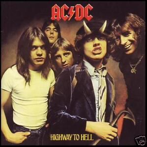 AC-DC-HIGHWAY-TO-HELL-D-Rem-CD-BON-SCOTT-ACDC-NEW