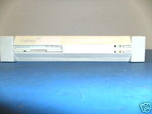 Unisys-Cwd4002-mini-486-DeskTop-PC