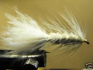 1-Dzn-Woolly-Bugger-Leech-Trout-or-Pan-fish-White