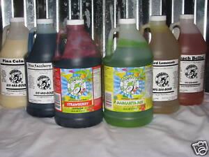 Margarita-Granita-Slush-Frozen-Drink-Machine-Mix