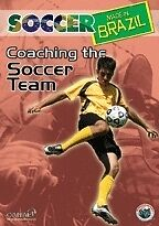 Soccer-Made-in-Brazil-Coaching-the-Soccer-Team-DVD