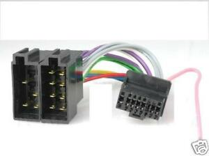 !BkEi(JgBGk~$(KGrHqEH D0Es9S)hcy1BLWECEv!q!~~_35?set_id=8800005007 alpine car radio stereo wiring harness 16 pin iso cda cde ixa iva alpine cda-9847 wiring harness at crackthecode.co
