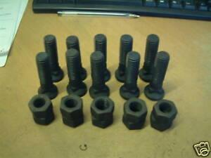 5-8-x-2-1-2-plow-bolts-c-w-nuts-x10