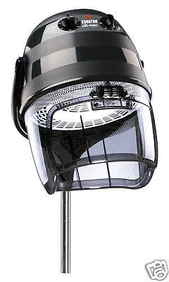Trockenhaube Ceriotti Equator 3000  Friseur Qualität Comair Friseurhaube #0