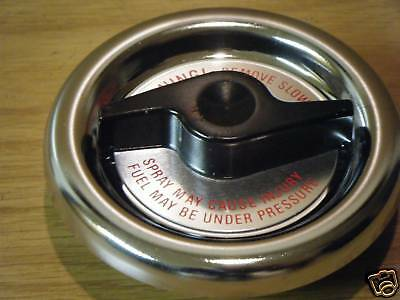 75 76 77 Ford Econoline E150 E250 E350 New Gas Fuel Cap