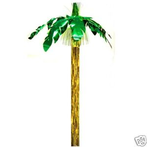 Palm-Tree-Hanging-Decoration-Ceiling-Decoration-Luau-party
