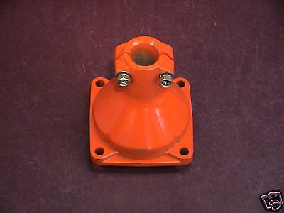 Stihl String Trimmer Clutch Drum Housing 60 61 Fs60 Fs61 4114-161-0500