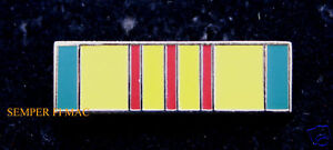 VIETNAM-SERVICE-MEDAL-PIN-MARINES-ARMY-AIR-FORCE-NAVY
