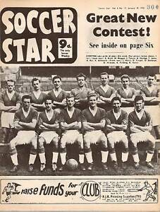 1-18-58-SOCCER-STAR-FROM-ENGLAND-EVERTON-ON-COVER
