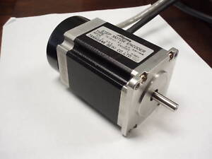 tamagawa stepper step motor with optical encoder ebay